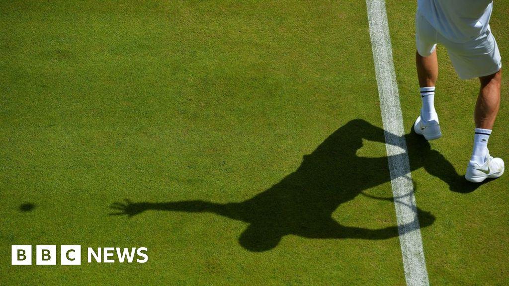 Bbc report on tennis betting allegations peetyg csgo betting