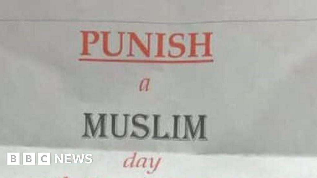 Masuese bbc muslim online dating girl sex rakha