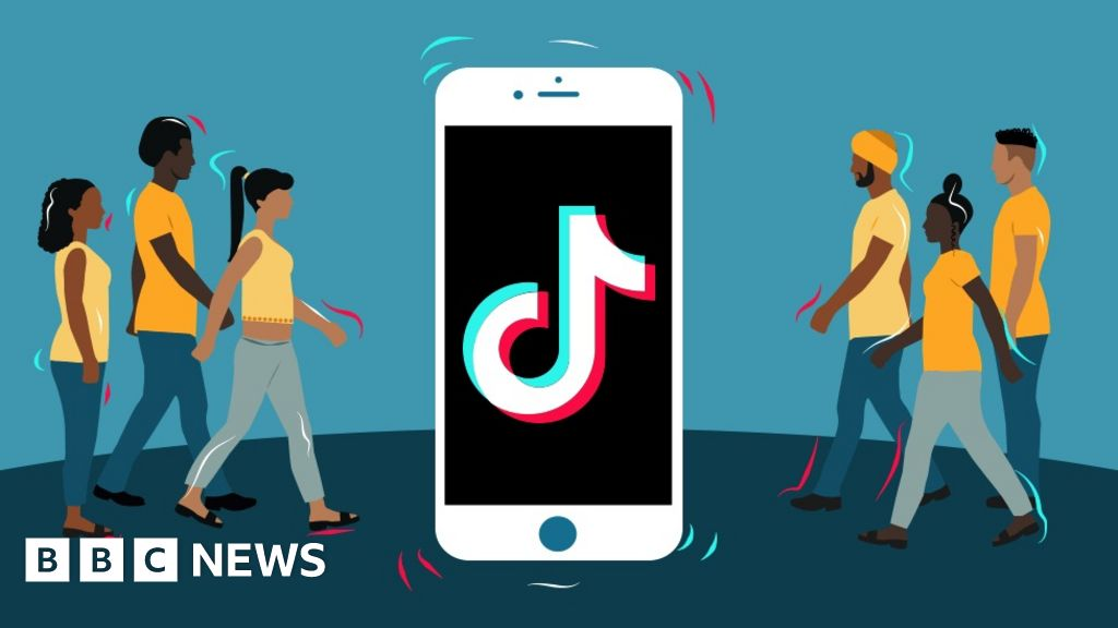 How would the US go about banning TikTok?
