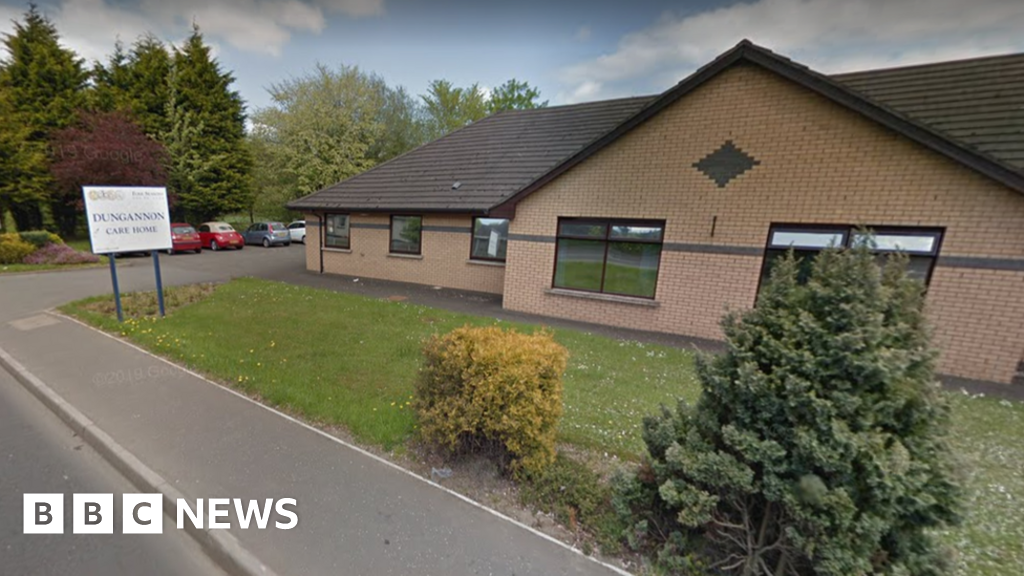 Investigation into care home trip during lockdown