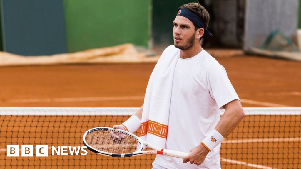 cameron norrie  the best british tennis player you u2019ve