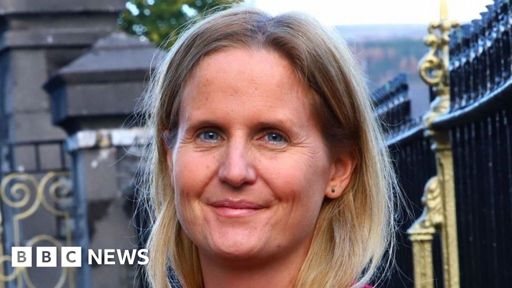 Labour conference: Welsh MP concerned party may not win election