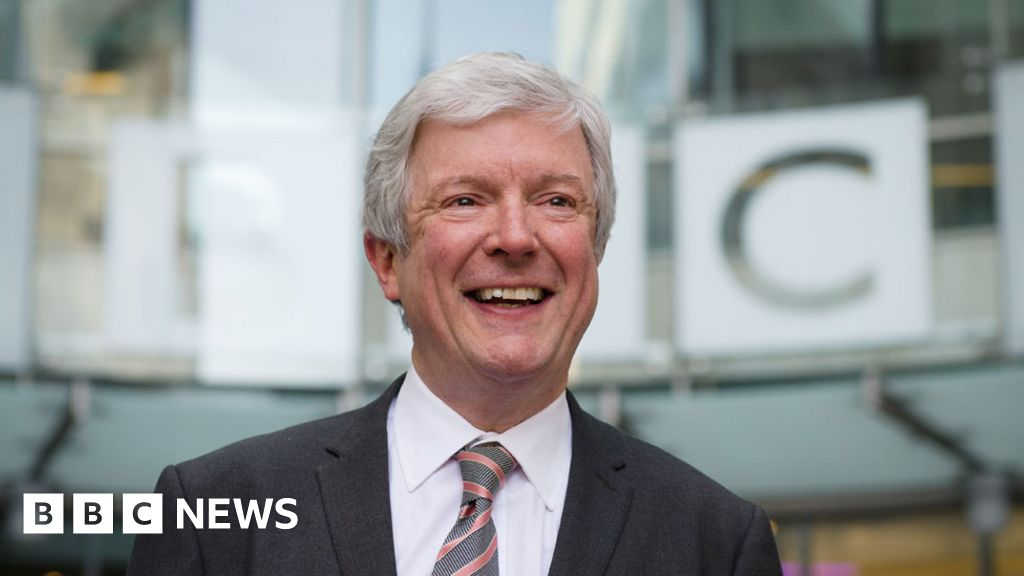 BBC-chief-more details-job moves out of London
