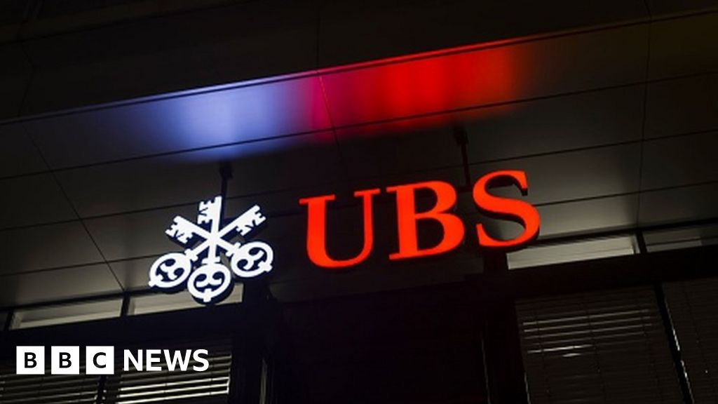 UBS Libor Chats Were Company Policy