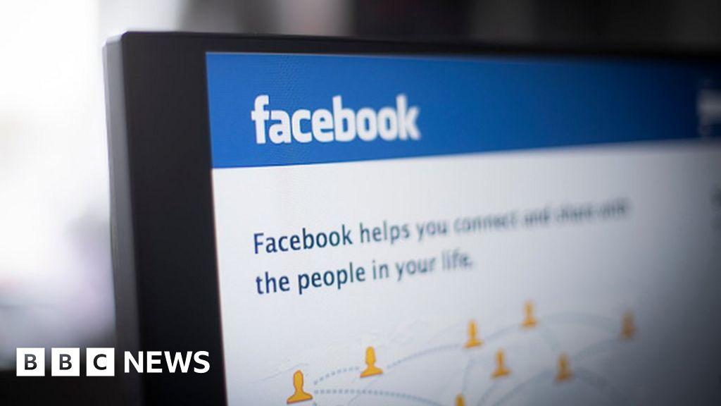 Facebook to ban white nationalism
