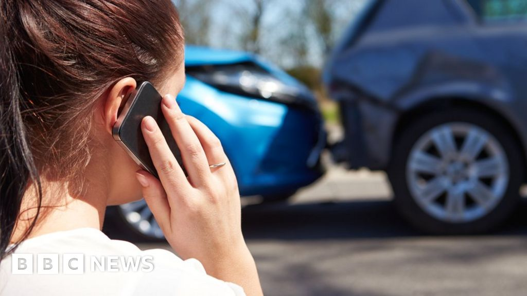 Loyal customers 'must not pay more for insurance'
