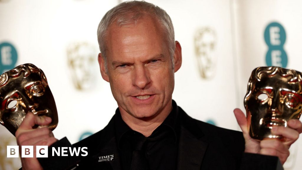 What the Baftas tell us about the Oscar race