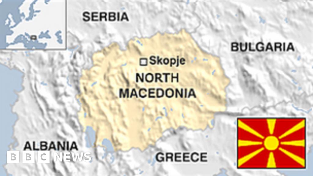 bbc country profile