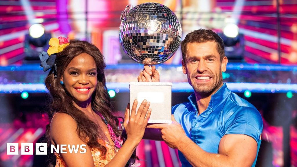 Strictly s Kelvin Fletcher:  I wanted people to see me in a different light