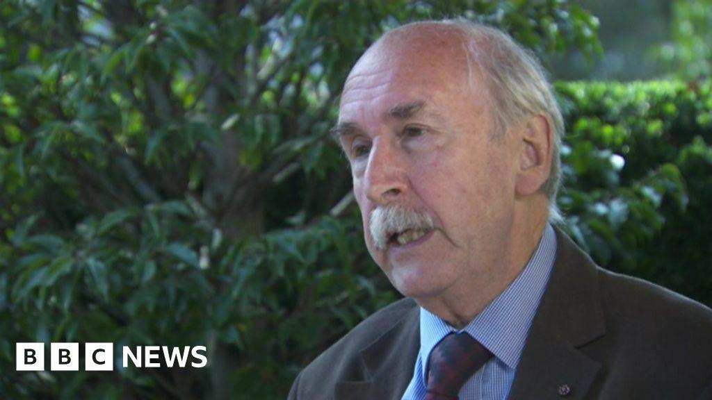 Lack of emissions tests 'virtually criminal'