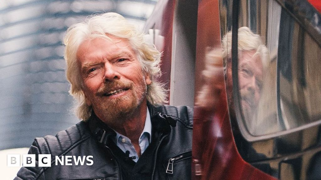 Virgin West Coast train firm stops selling Daily Mail