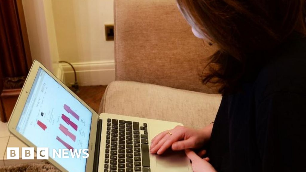 'Misleading' online shopping returns policies revealed