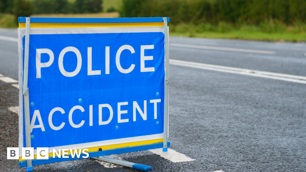 Man who died in Caithness crash 'much loved' by family thumbnail
