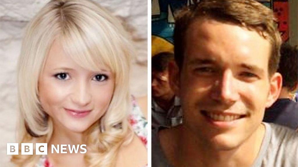 Thai beach murders: Death sentence upheld by Supreme Court
