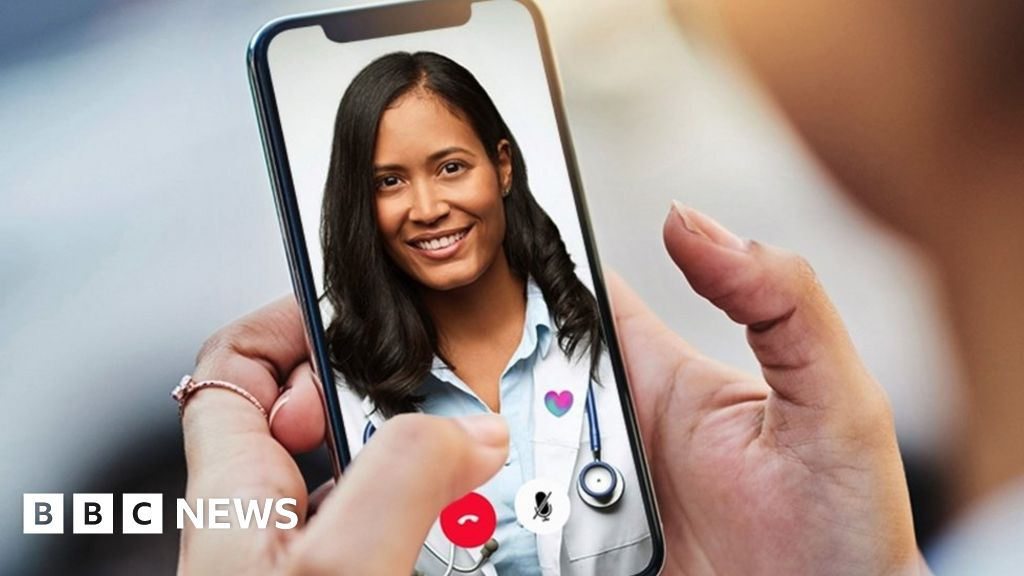 Babylon Health admits GP app suffered a data breach thumbnail