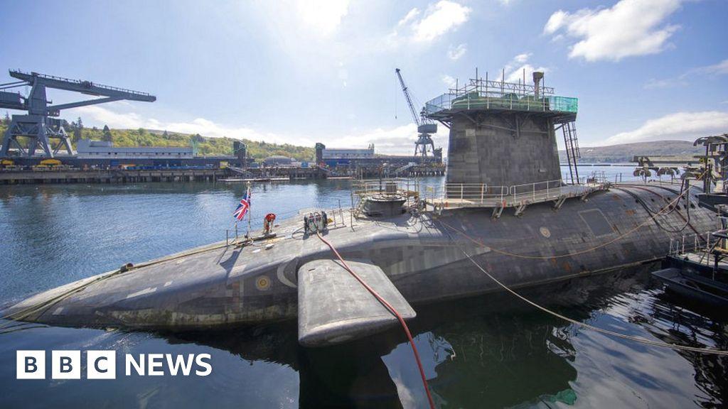 , Defence giant Babcock International to cut 1,000 jobs, Saubio Making Wealth