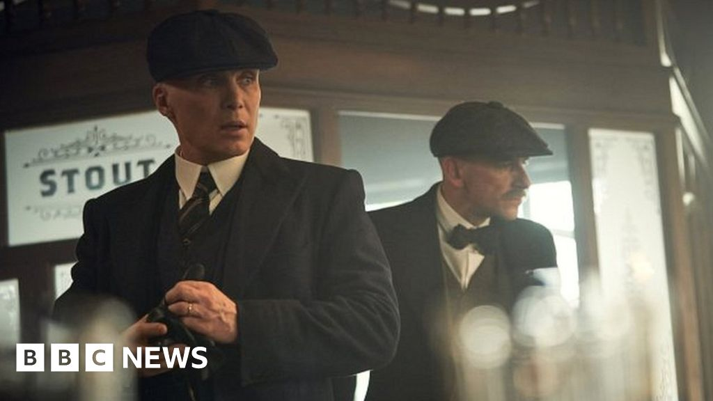Peaky Blinders season 5 return: Critics praise  slick  first episode