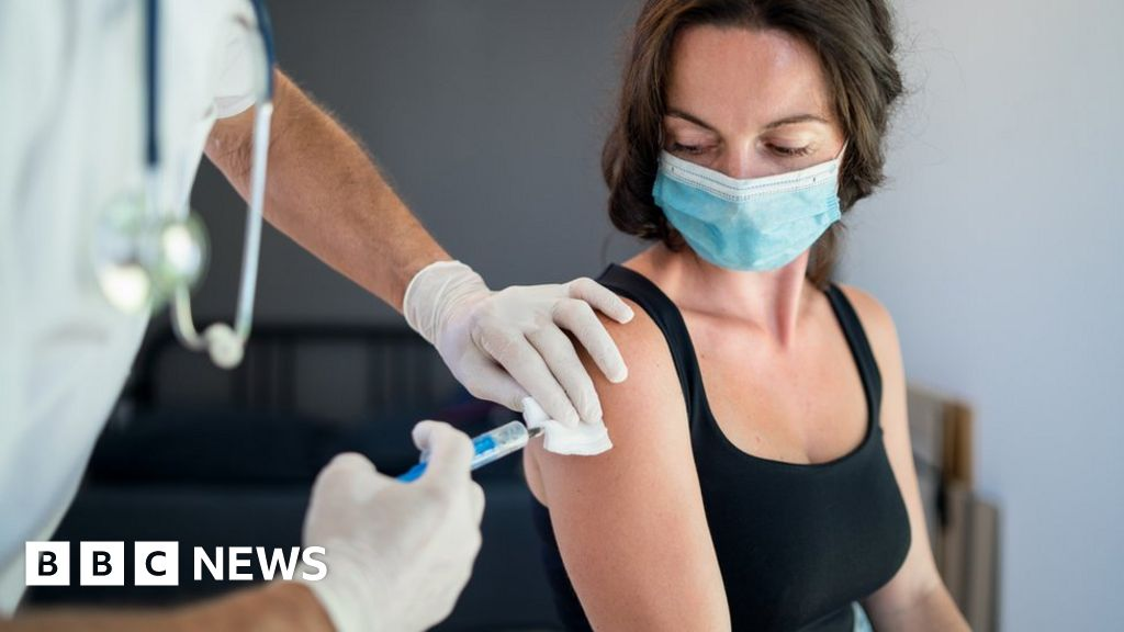 Covid vaccine: 'Disappearing' needles and different rumours debunked
