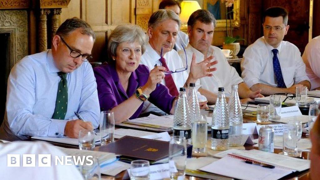 Brexit plan: Was it business wot won it - or lost it?