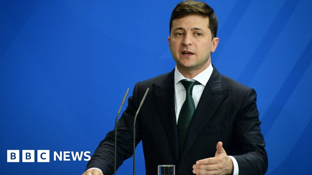Ukraine fury as Russia gets human rights vote