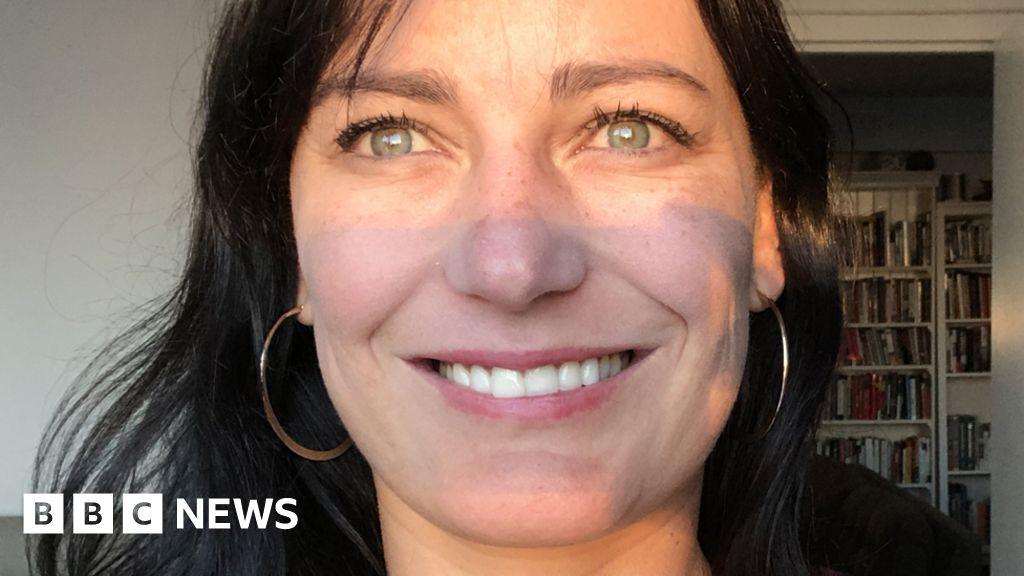 Global Teeth Whitening Products Market 2018  Trident Gum, Wrigley, Peelu