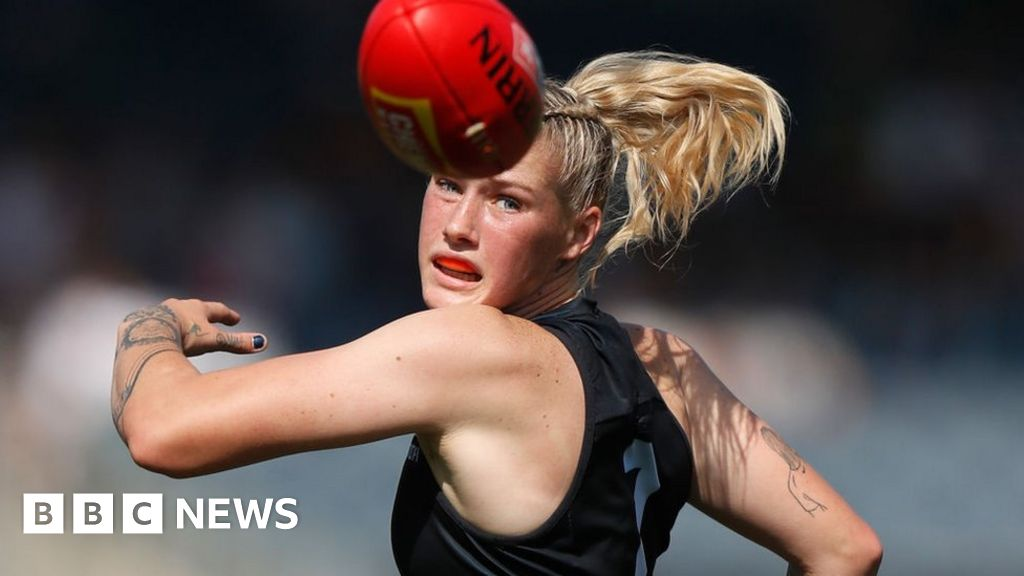 Trolling forces end to women's sport comments