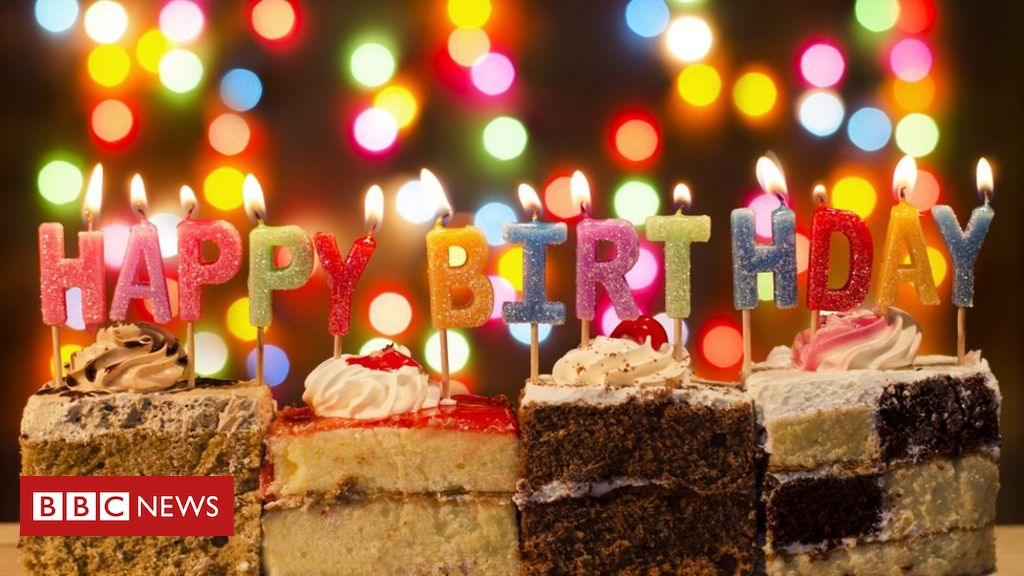 Happy Birthday To You Copyright Case Settled Bbc News