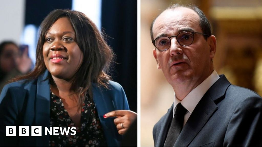 Why France may ban discrimination against accents - bbc