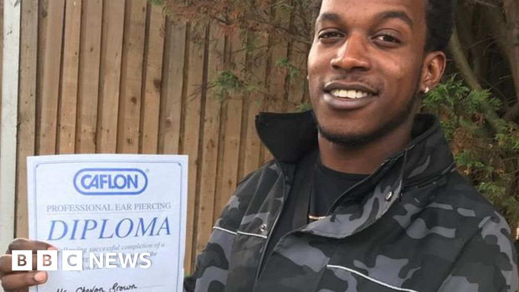 'Living in fear' after being deported from the UK