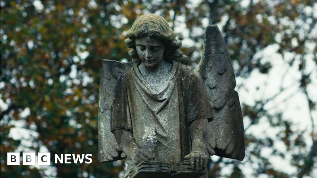 Troubles book-turned-film a 'monument to the dead'