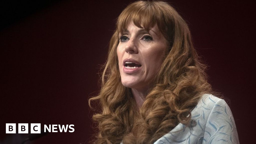 Army investigating soldier s  perish  tweet at MP Angela Rayner