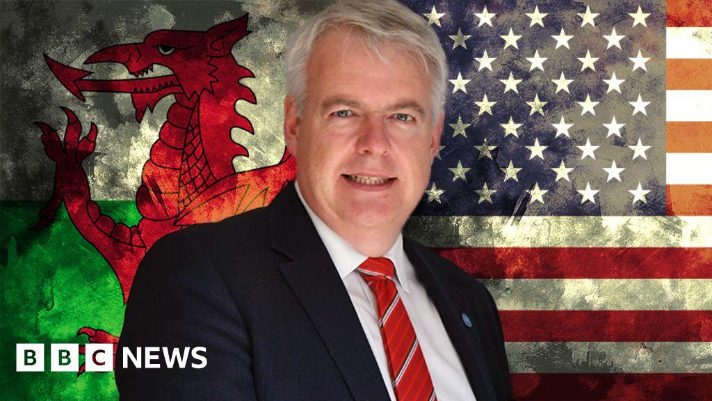 US trade deals more important post-Brexit, says Jones