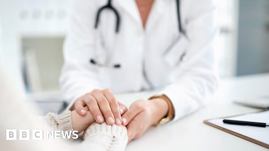 Controversial 'virginity tests' sold by UK clinics