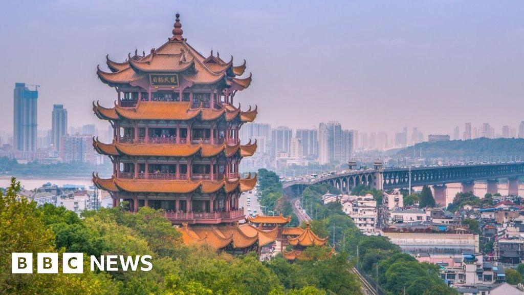 Pandemi Covid-19 diseluruh dunia berujung Gugatan Untuk China