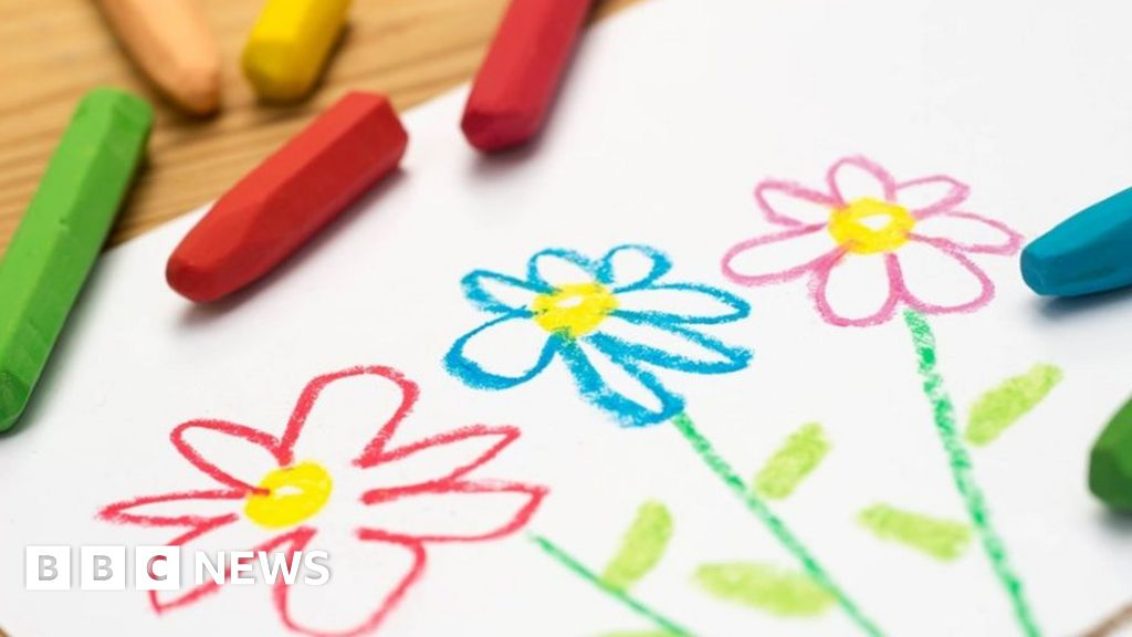 Mother's Day: The Belgian nursery school ditching traditional celebrations