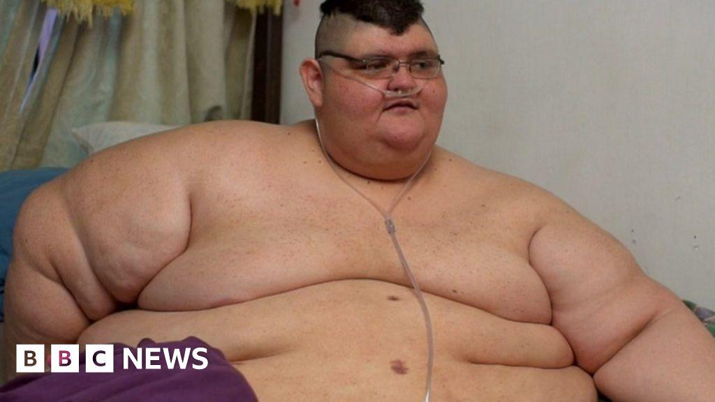 backroom casting big tits