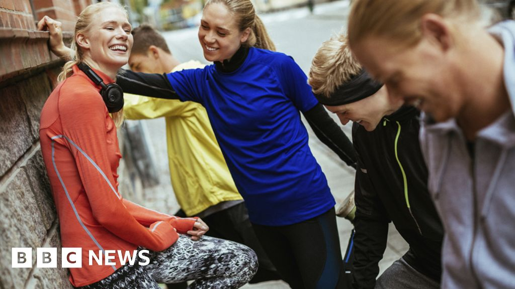 Why Does Sweden Have More Boys Than Girls - Bbc News-7579