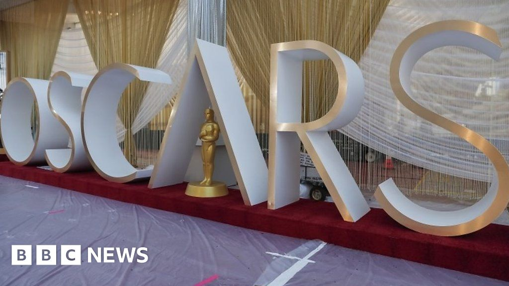 Oscars 2020: what is it like to be a candidate?