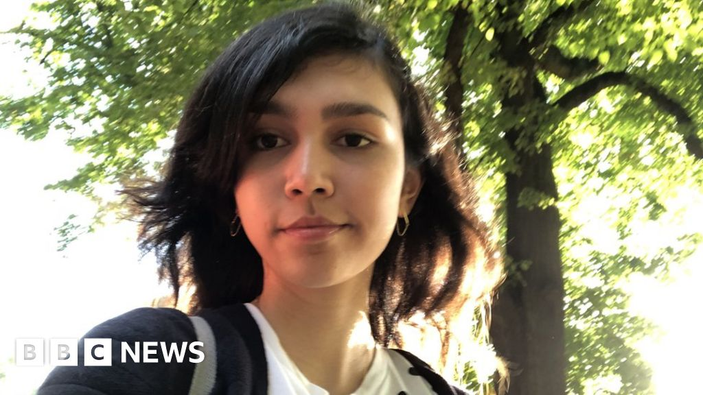 A-level results U-turn: 'It's too late for me'