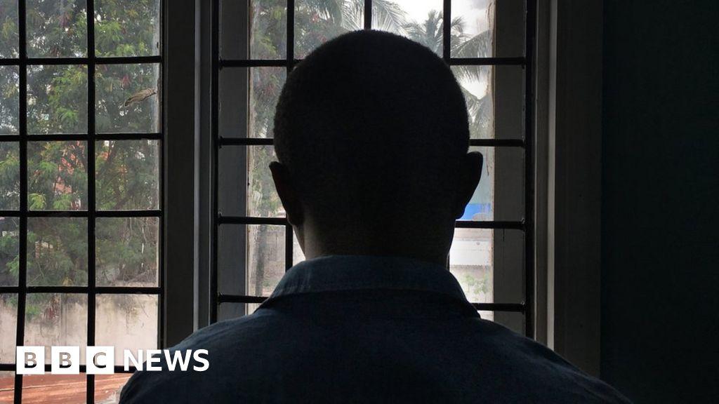 Tanzania: Anti-gay crackdown in Dar es Salaam