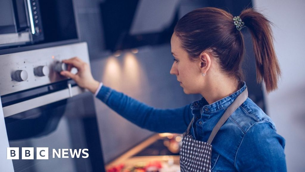 Small firms top Which? annual energy survey