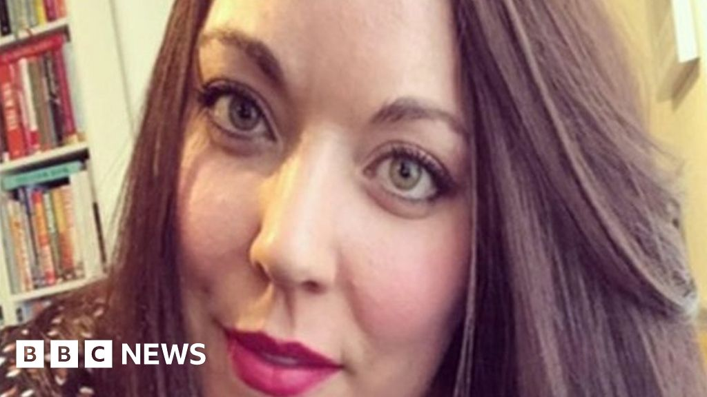 Man who killed fiancee after row about cross-dressing jailed thumbnail