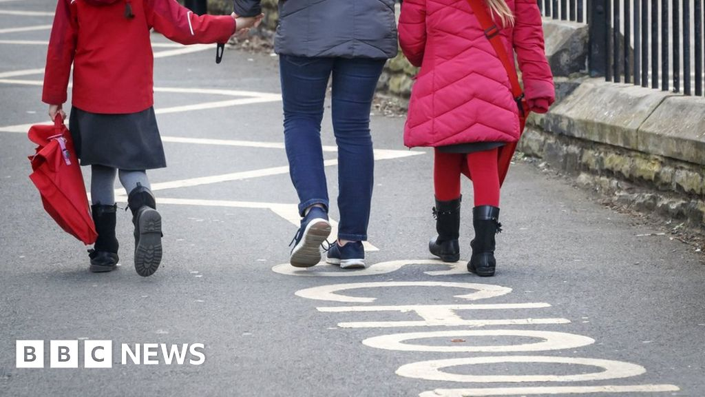 Coronavirus: What will happens when Scottish schools go back in August? thumbnail