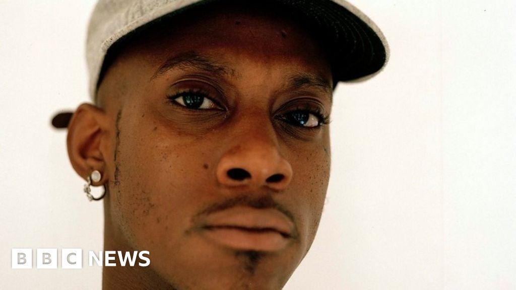Octavian: BBC Sound of 2019 winner announces he s quitting music