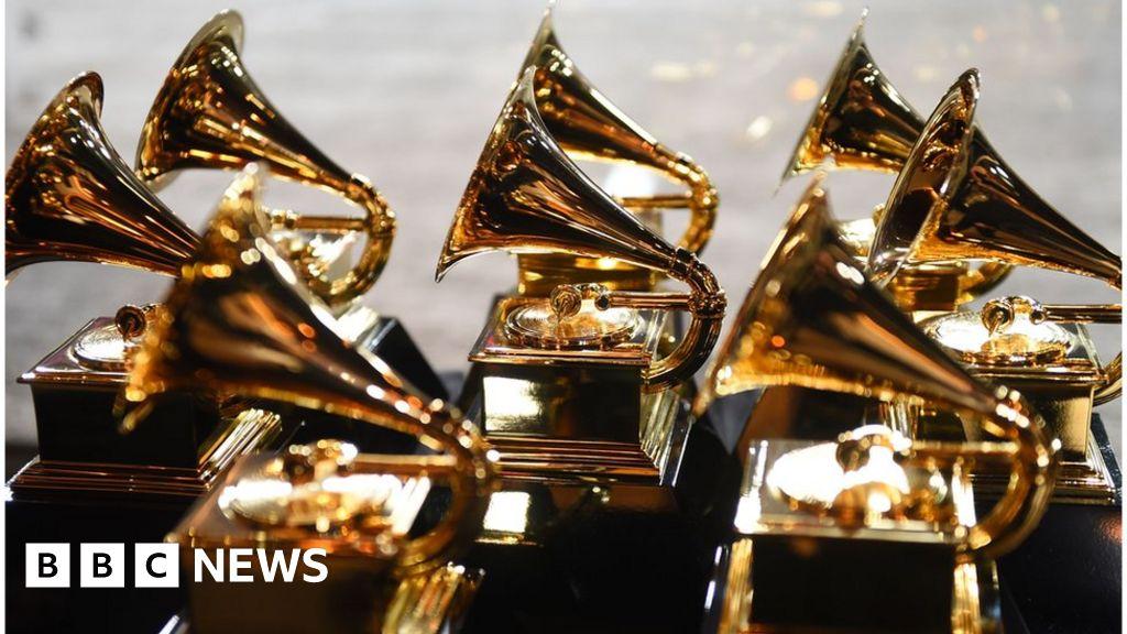 Grammy Awards 2019 Winners: Grammy Awards 2019: List Of Winners