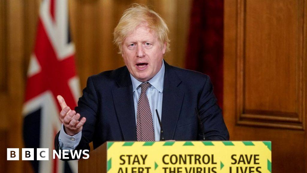 Coronavirus: not meet the other indoors in case of rain, PM calls