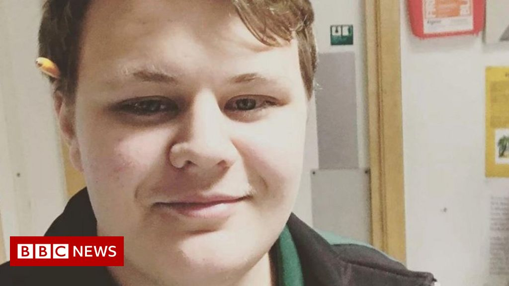 Harry Dunn's parents' claims 'without foundation'