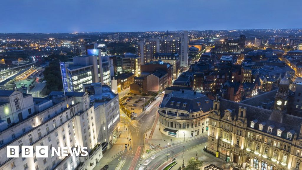 General election 2019: What are the issues in Leeds?