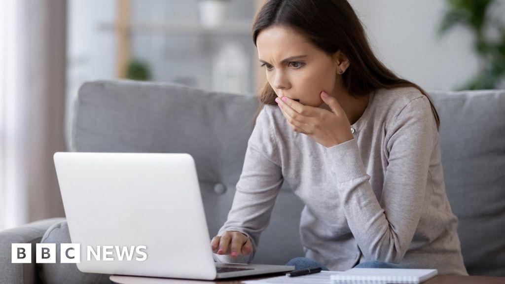 , Beware Christmas parcel delivery scams, banks warn, Saubio Making Wealth