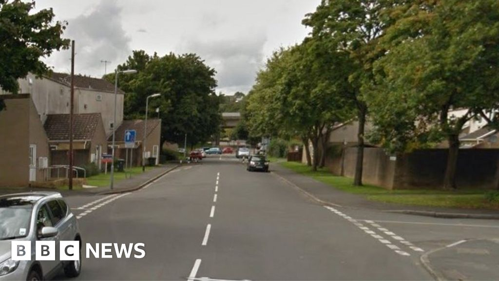 Attempted murder arrests after man found injured in Newport